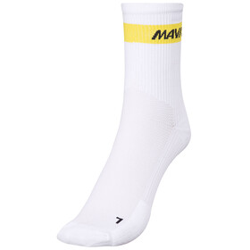 Mavic Cosmic Mid Socks Cane